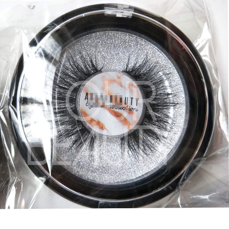 private label 3d volume mink lashes manufacturer.jpg